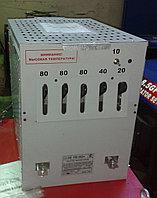 Реостат РБ-306П (Плазер), фото 1
