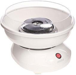 Smile CFM 1081 аппарат для приготовления сахарной ваты