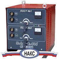 Выпрямитель сварочный многопостовой ВДМ 1600, фото 1