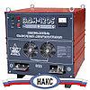 Выпрямитель сварочный многопостовой ВДМ 1205 (Плазер)