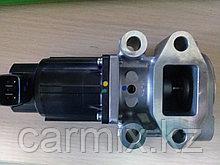 Клапан EGR (системы рециркуляции выхлопных газов) L200 KB4T