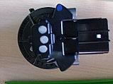 Клапан EGR (системы рециркуляции выхлопных газов) L200 KB4T, фото 3