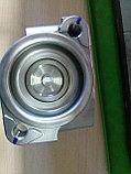 Клапан EGR (системы рециркуляции выхлопных газов) L200 KB4T, фото 4