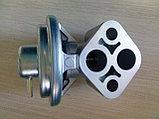 Клапан EGR (система рециркуляции отработавших газов) Montero Sport K96W, фото 2