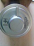 Клапан EGR (система рециркуляции отработавших газов) Montero Sport K96W, фото 3