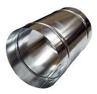 Кожух защитный для труб диаметром 20 мм