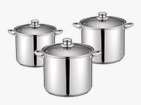 Набор посуды PETERHOF PH-1546S