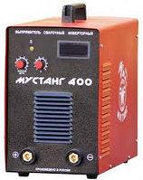 Выпрямитель инверторный Мустанг-400, фото 1