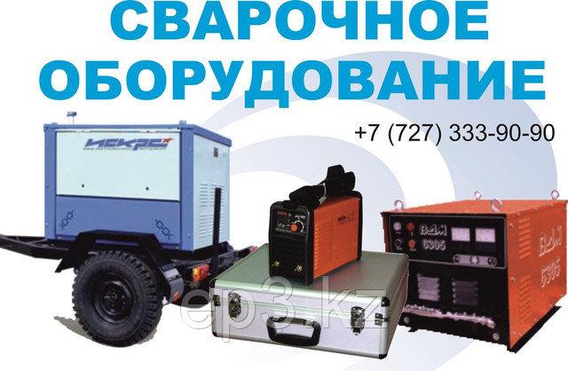 "Машина полуавтоматической сварки инверторного типа ПДГИ-215 220В ""мустанг"" - фото 3"