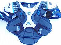 Хоккейная форма оригинал BAUD