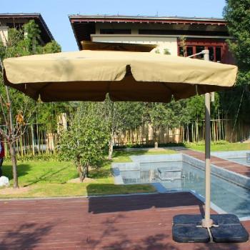 Зонт квалратный 3х3 метра