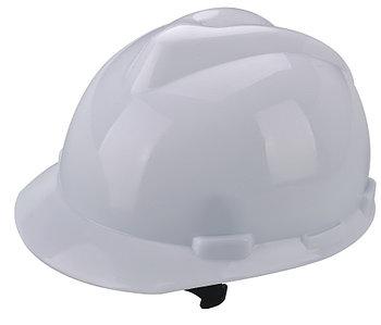 Каски защитные MSA V Guard Белый