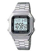 Наручные часы Casio A178WA-1ADF