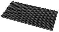 Резиновый коврик 60/90
