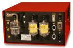 Автомобильный 4-х компонентный газоанализатор «Инфракар М-2.02»