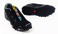Кроссовки Salomon Speedcross 3