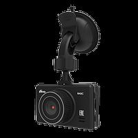 Видеорегистратор автомобильный RITMIX AVR-610