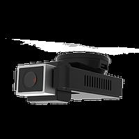 Видеорегистратор автомобильный RITMIX AVR-675