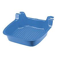 Пластиковая ванночка для ног Bestway, для лестниц от 91 до 132 см