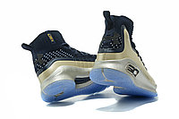 """Баскетбольные кроссовки Under Armour Curry IV """"Parade"""" (36-46), фото 5"""