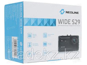 Видеорегистратор автомобильный Neoline Wide S29, фото 2