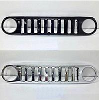 Решетка радиатора FJ CRUISER 2009-17
