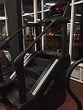 Тренажер-лестница STEPMILL AEROFIT, фото 5