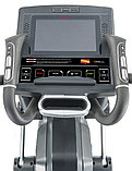 "Эллиптический тренажер X6-E 10.1""LCD, фото 3"