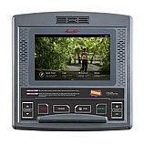 "Эллиптический тренажер X6-E 10.1""LCD, фото 5"