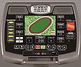 Эллиптический тренажер 9900E 10LCD, фото 3