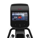 Эллиптический тренажер X4-E LCD, фото 2