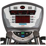 Эллиптический тренажер AEROFIT 8800E, фото 2