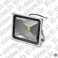 LED-Прожектор 30W Серый