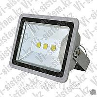 LED-Прожектор 150W Серый