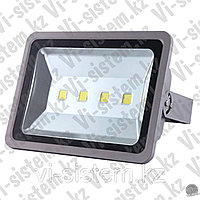 LED-Прожектор 200W Серый