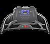OXYGEN PLASMA III LC HRC Беговая дорожка. ПРЕДЗАКАЗ, фото 2
