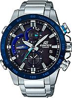 Наручные часы Casio EQB-800DB-1A