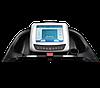 BRONZE GYM S900 TFT/S900 TFT L (Promo Edition) Беговая дорожка, фото 2