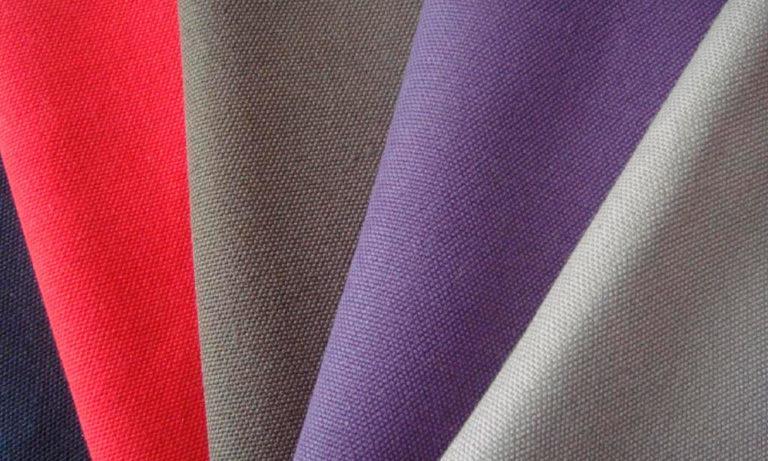 Ткань для уличных зонтов, шатров
