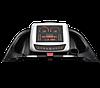 BRONZE GYM S900 (Promo Edition)/S900A Беговая дорожка, фото 2