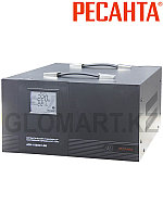 Электромеханический стабилизатор Ресанта АСН-10000/1-ЭМ