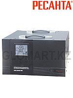 Ресанта АСН-5000/1-ЭМ