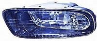 Противотуманка правая Lexus ES 2002-2004
