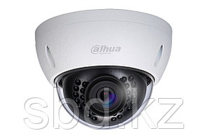 Камера видеонаблюдения IPC-HDBW1320EP Dahua Technology