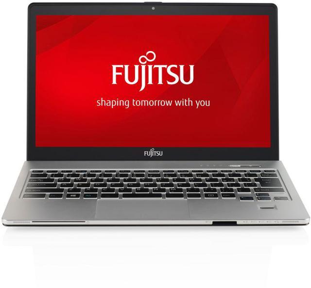 Постлизинг ноутбуки с годовой гарантией - 40%