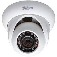 Камера видеонаблюдения IPC-HDW1320SP Dahua Technology