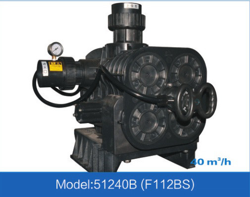 RUNXIN F112BS