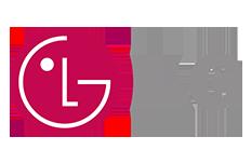 Кондиционеры и системы кондиционирования LG
