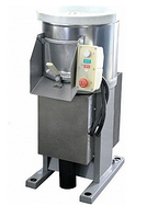Картофелечистка МОК-150М