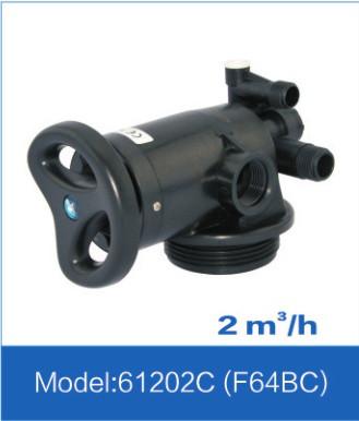 RUNXIN F64BC